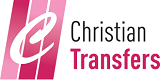 Christian Transfers Blog