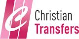 Christian Transfers Blog