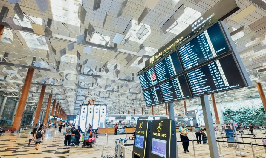 Dusseldorf airport transfers winter prices – Christian Transfers