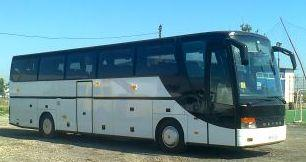 Private Coach 49