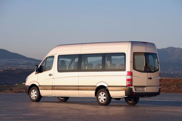 aac95d9988 Belgrade to Sofia airport transfers taxi minivan minibus in Serbia