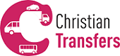 Christian Transfers logo