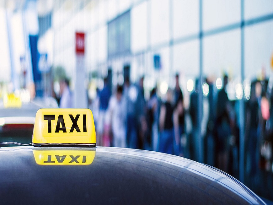 taxi and taxi assist london crawley brighton