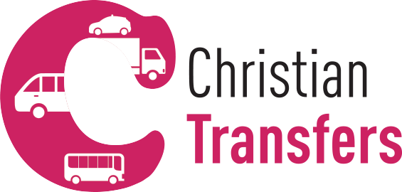 Open Data Christian Transfers logo